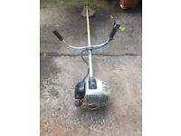 Spears & Jackson strimmer(spares or repairs)
