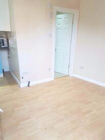 Newly Refurbished Studio Flat in Catford Area