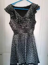 Dresses size 12