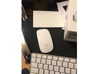 Apple Mac Mini Late 2014 2.6ghz 8GB RAM 480GB SSD Package + Magic Mouse 2, Magic Trackpad, Keyboard