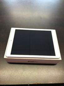 iPad 2 £100 iPad 3 £120 iPad 5th generation £250