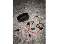 Beats by Dre Powerbeats2 Wireless