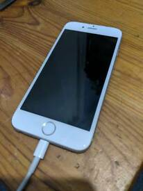 Iphone 6 (64GB [No charger]