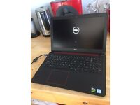 "DELL Inspiron 15 7000 15.6"" Gaming Laptop"