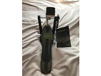 Mapex Armory Single Pedal