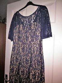 Ladies dresses sizes 12 or 14