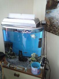 aquarium !!!