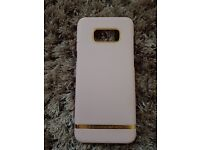 SAMSUNG GALAXY S8 PLUS RICHMOND AND FINCH PHONE COVER