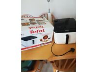 Tefal fry delight