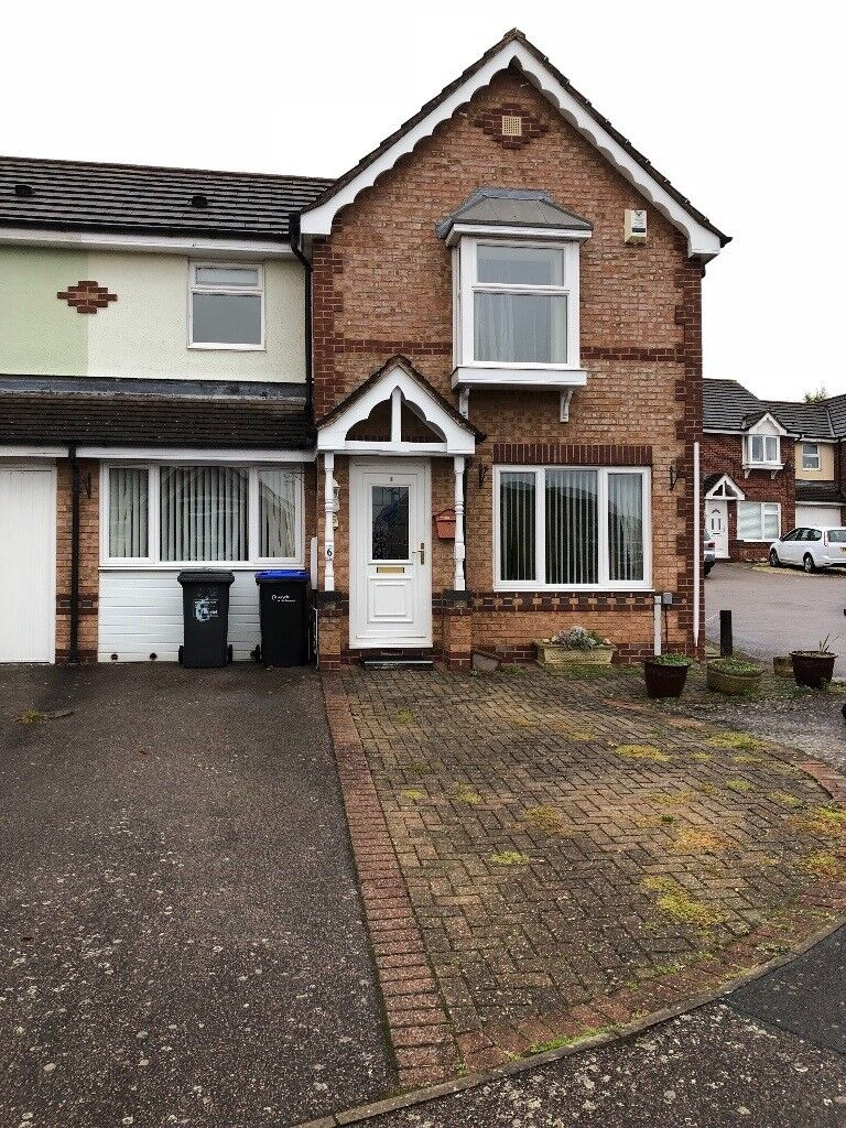 3 4 Bedroom House To Rent In East Hunsbury Nn4 Northampton