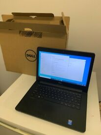 Dell Core i3, 4 GB Ram, 500 GB HDD with original packaging still intact brand new condition