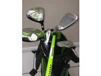 Childrens Golf Set