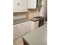 BEAUTIFUL 3/4 BED HOUSE IN BARKING DSS WELCOME