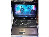Asus Cheap Dual Core Laptop Read Description