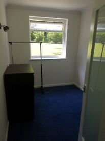 Single room Camberley Bagshot