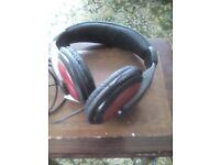 Hama Headphones
