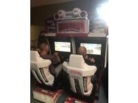 Arcade in Merseyside | Other Video Games & Consoles for Sale - Gumtree