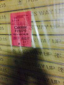Celotex fi5000