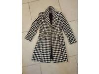 Morgan coat size 14