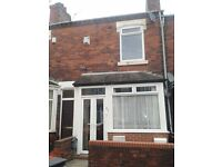 ***LET BY***2 BEDROOM TOWN HOUSE-WARRINGTON RD-ST1-LOW RENT-DSS ACCEPTED-NO DEPOSIT-PETS WELCOME^