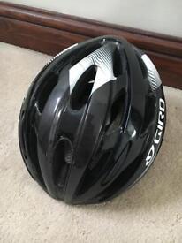 Bike Helemet (Giro)