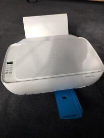 HP Deskjet 3630 printer for sale