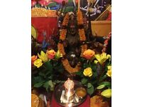 Indian Astrologer in London UK,Black Magic, negative energy Removal expert X love partner bring back