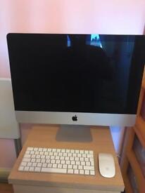 "iMac 21.5"", Core i5 1.6GHz/8GB/1TB"