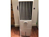 Evaporative Air Cooler : Symphony DiET 22T
