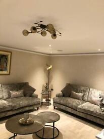 Painters&Decorators 07440276711