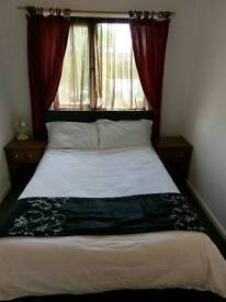 Room fully furnished all inclusive