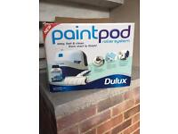 PaintPod by Dulux