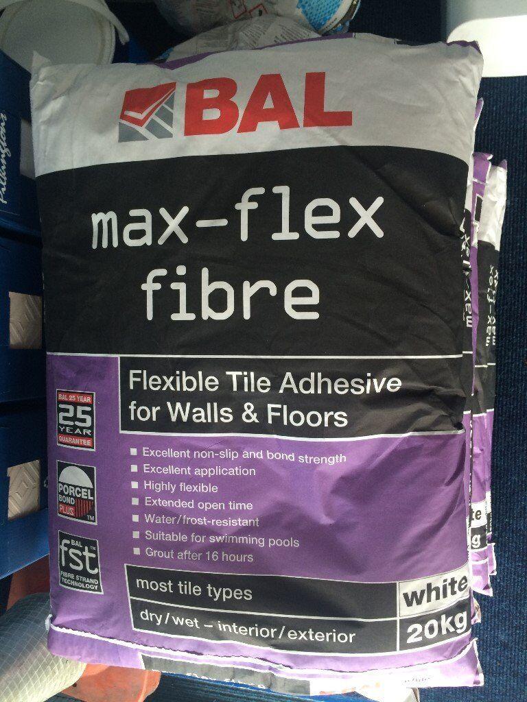 Flexible floor tile grout images tile flooring design ideas flexible floor tile adhesive and grout choice image tile flexible floor tile adhesive images home flooring dailygadgetfo Choice Image