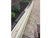 Decking antislip