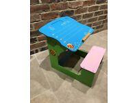 Childrens Desk / Table