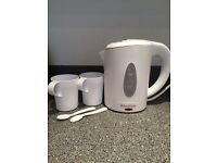 Russell Hobbs 0.85l Travel Kettle
