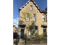 4 Bed House to Let (Halifax)