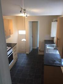 3 bed flat to rent £455 pcm