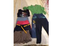 Girls small bundle