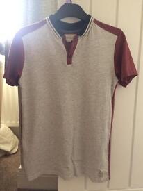 Boys t shirts (4)
