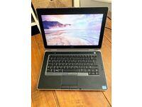 Dell Latitude e6430 Core i5 Laptop