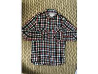 Men's GioGio Medium Shirt