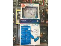 Ps3 extras
