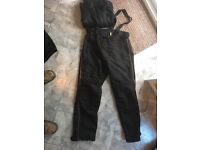 Textile ~Motorbike Trousers XL