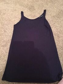 French Connection Vest Top