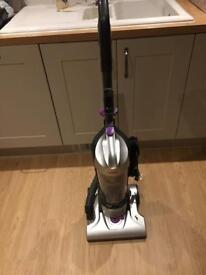 Vax Dynamopower Reach hoover perfect condition