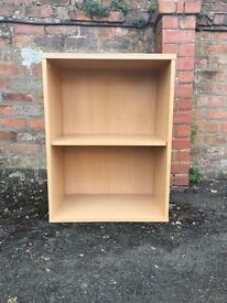 Office/study bookcase