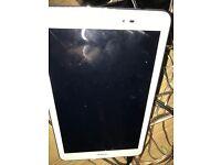 Mediapod tablet 7in