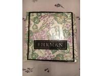 Ehrman Tapestry Kit - Brand New