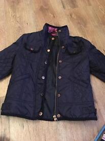 Beautiful 8 years ted baker jacket